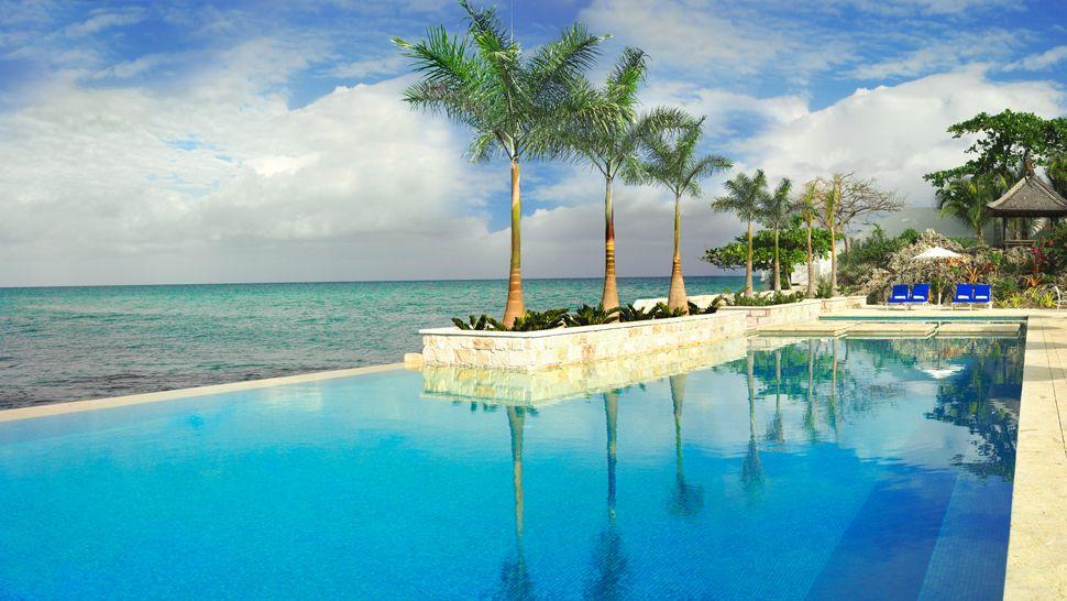 001504-06-outdoor-pool-oceanview