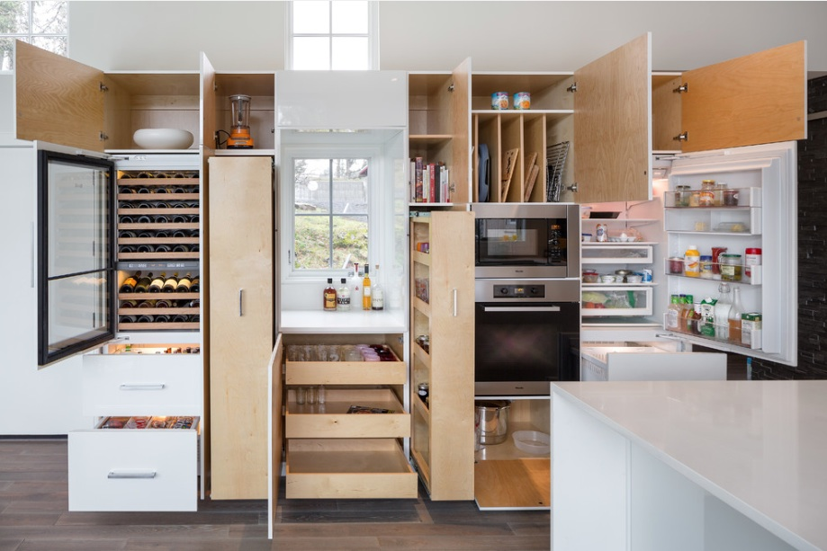 06 vertical-kitchen-storage