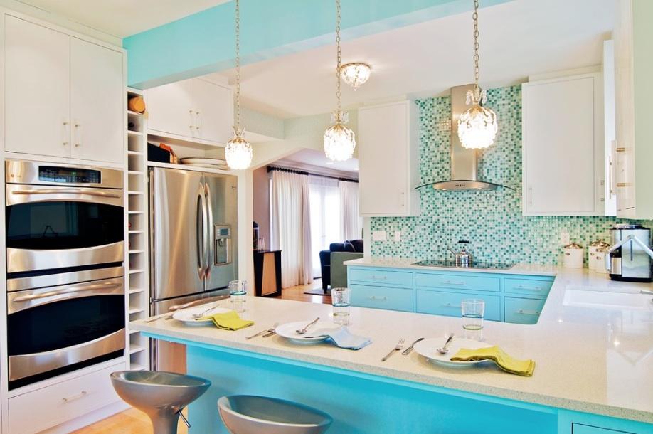 09 turquoise-kitchen-tile