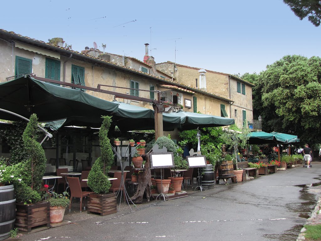 Bolgheri_Castello_001