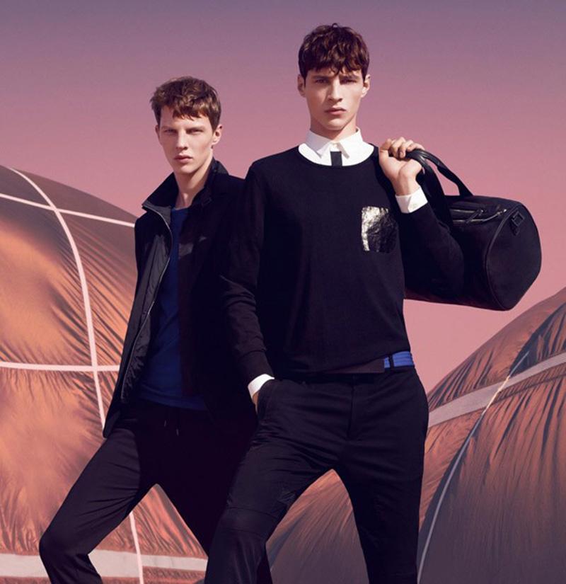 Boss-Hugo-Boss-Menswear-SS15-Campaign-04