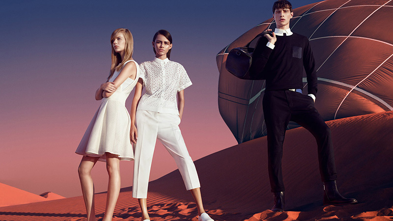Boss-Hugo-Boss-Womenswear-SS15-Campaign-01