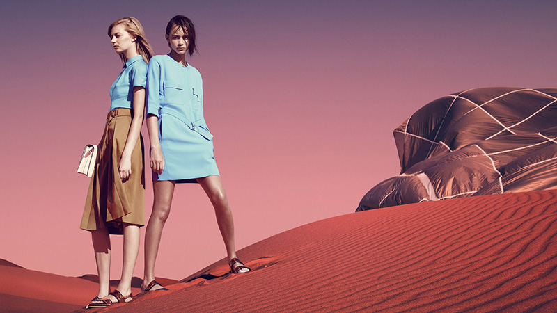 Boss-Hugo-Boss-Womenswear-SS15-Campaign-02