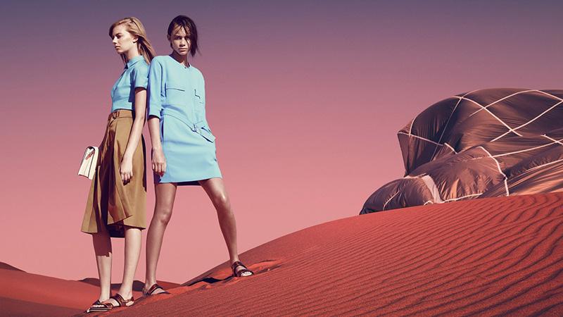 Boss-Hugo-Boss-Womenswear-SS15-Campaign-02