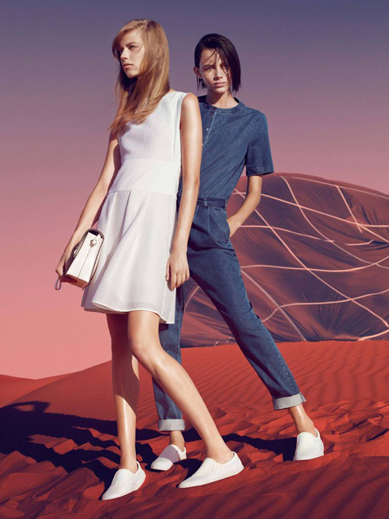 Boss-Hugo-Boss-Womenswear-SS15-Campaign-03