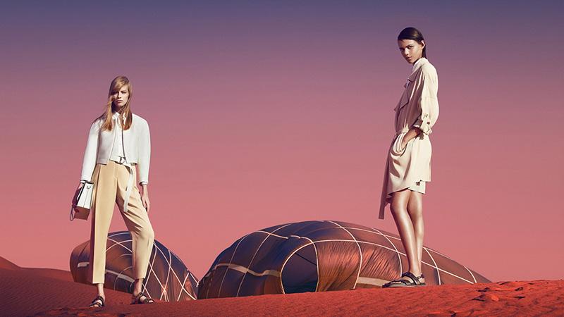 Boss-Hugo-Boss-Womenswear-SS15-Campaign-04