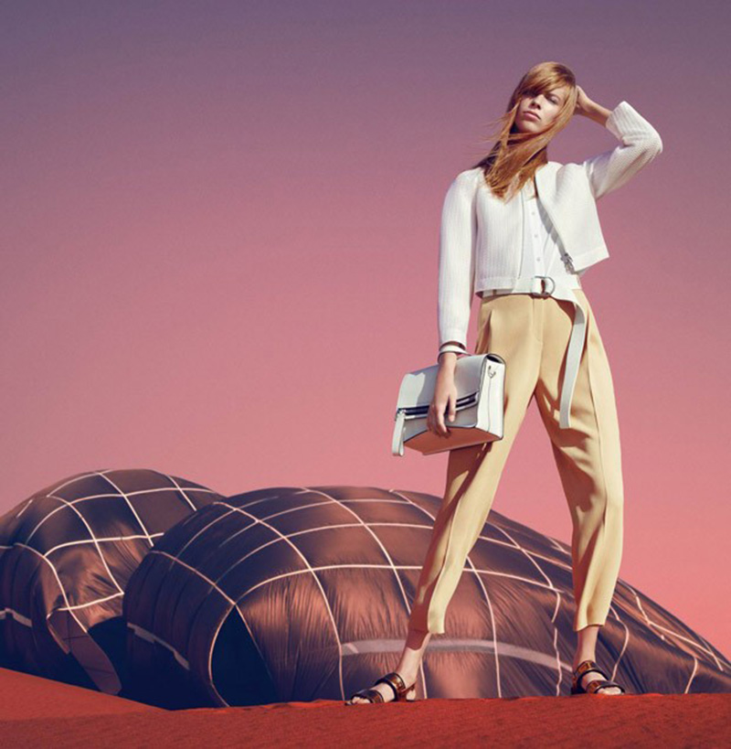 Boss-Hugo-Boss-Womenswear-SS15-Campaign-06