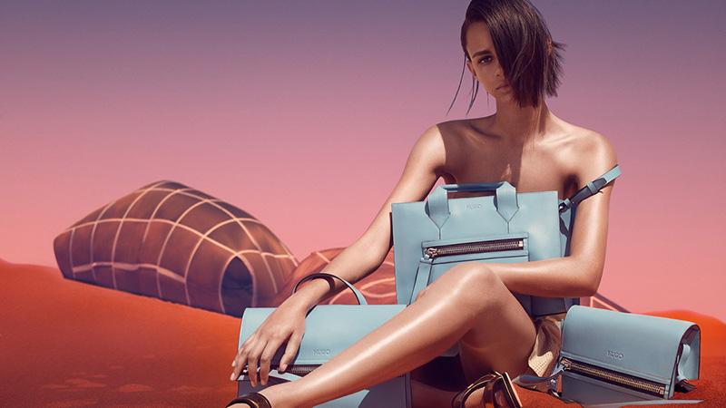 Boss-Hugo-Boss-Womenswear-SS15-Campaign-07