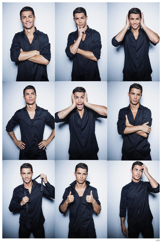 Cristiano-Ronaldo-CR7-Shirt-Photo-Shoot-004