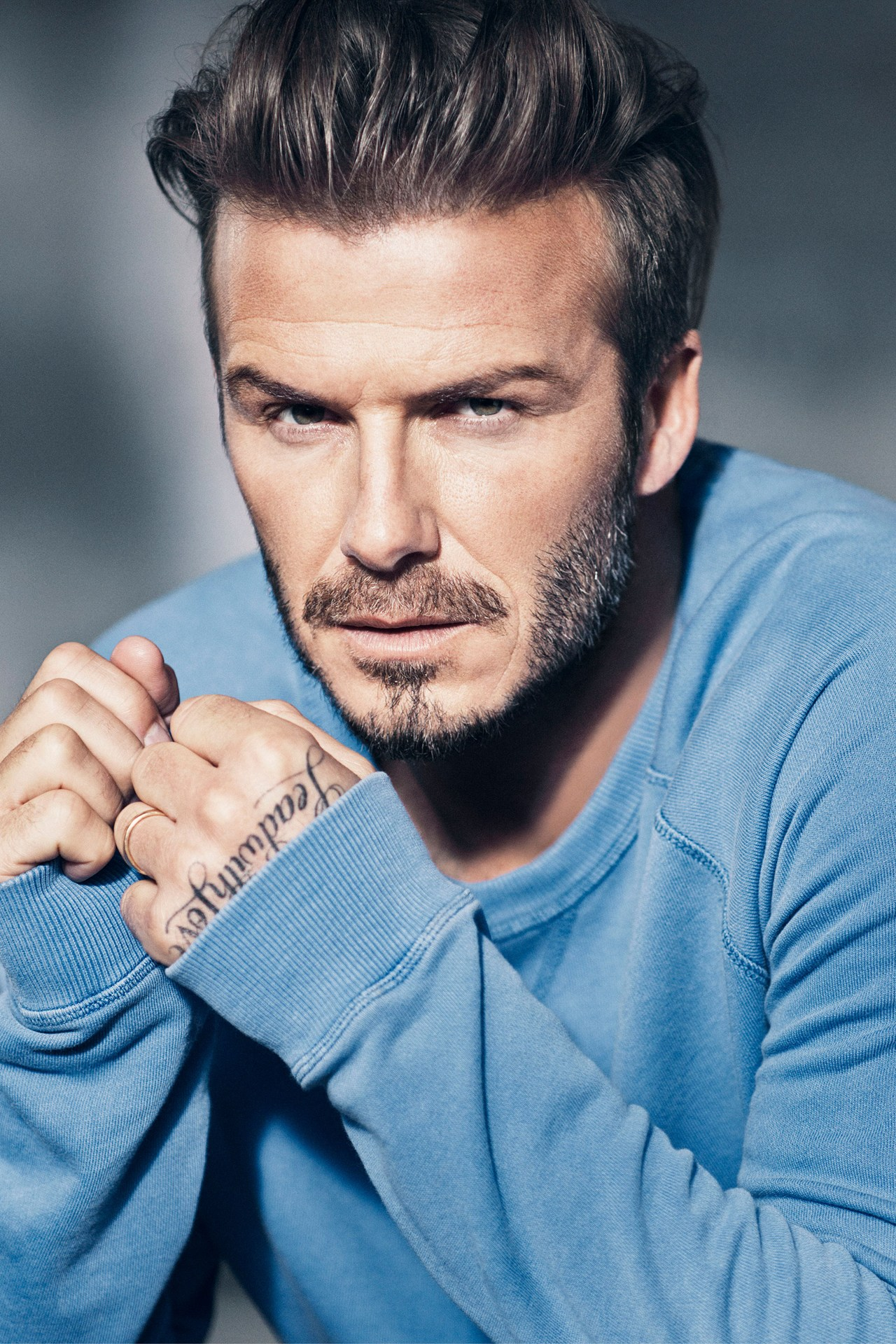 David-Beckham-HM-10-Vogue 20Jan15 pr_b_1280x1920