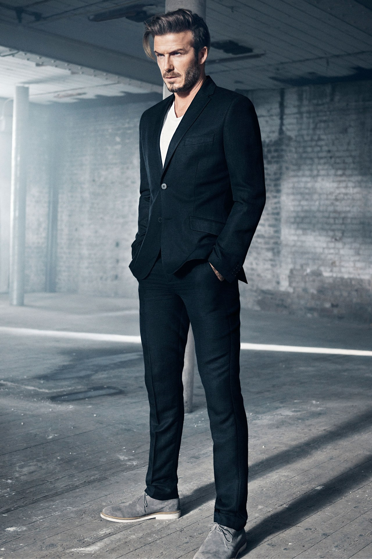 David-Beckham-HM-11-Vogue 20Jan15 pr_b_1280x1920
