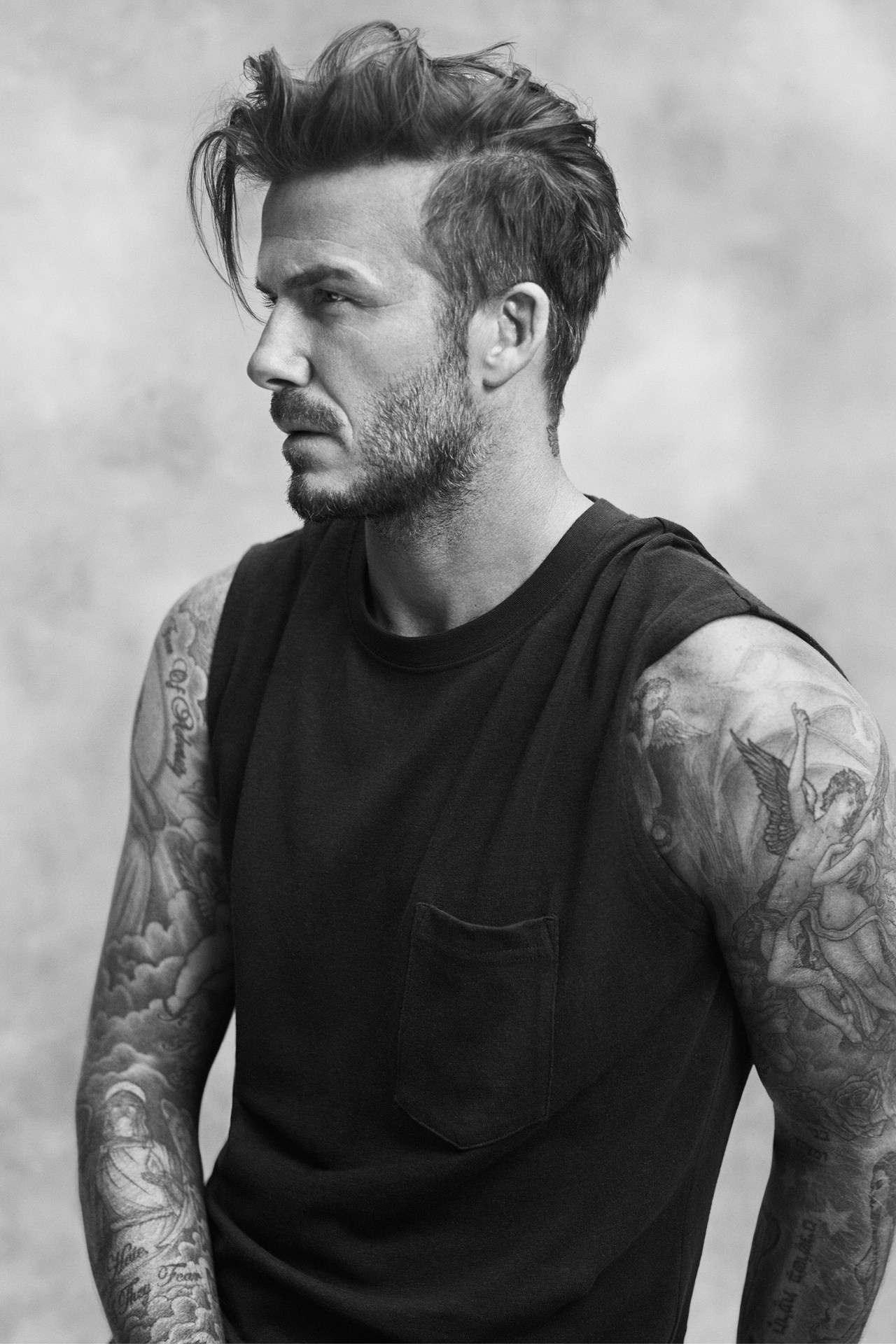 David-Beckham-HM 3-Vogue 20Jan15 pr_b_1280x1920