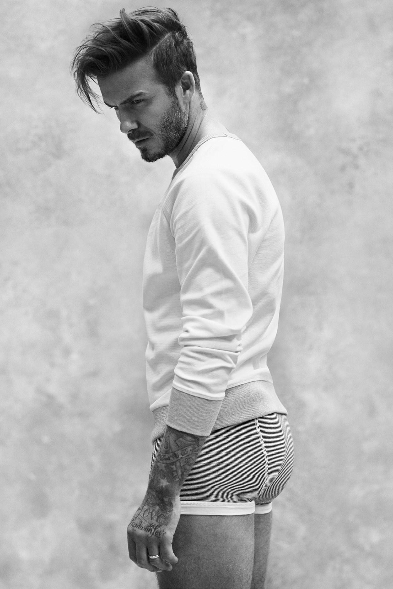 David-Beckham-HM 4-Vogue 20Jan15 pr_b_1280x1920