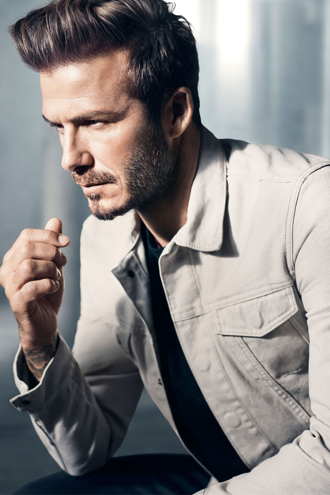 David-Beckham-HM 5-Vogue 20Jan15 pr_b_1280x1920