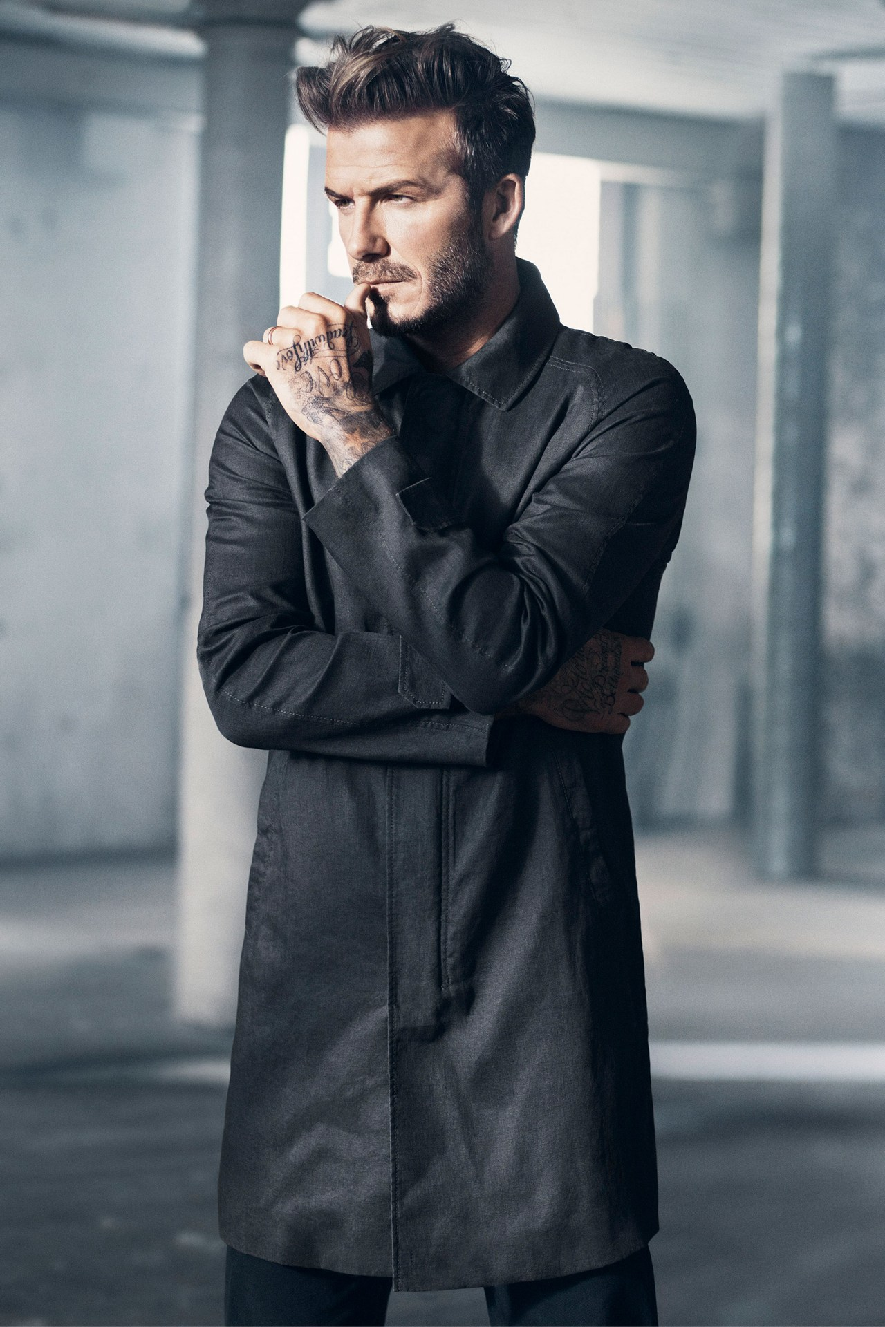 David-Beckham-HM 6-Vogue 20Jan15 pr_b_1280x1920