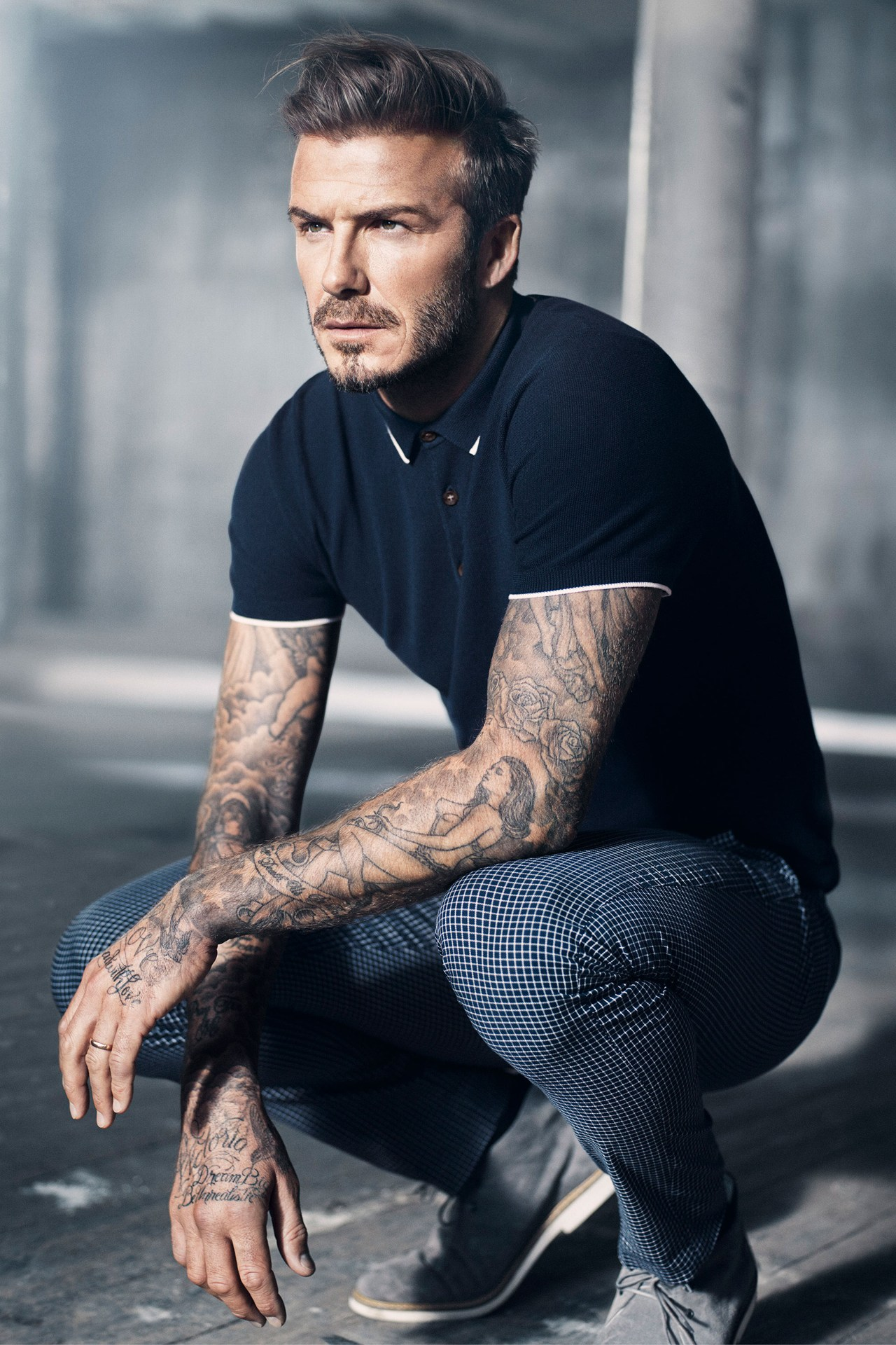 David-Beckham-HM-7-Vogue 20Jan15 pr_b_1280x1920