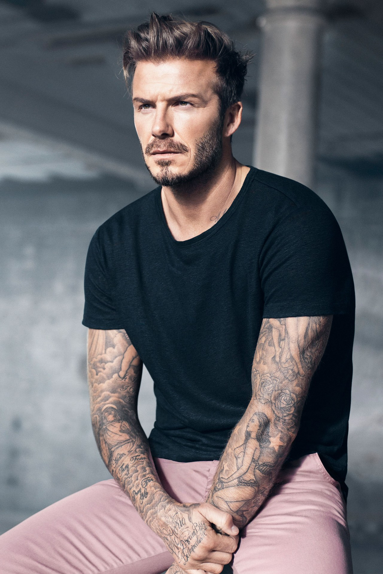David-Beckham-HM-8-Vogue 20Jan15 pr_b_1280x1920