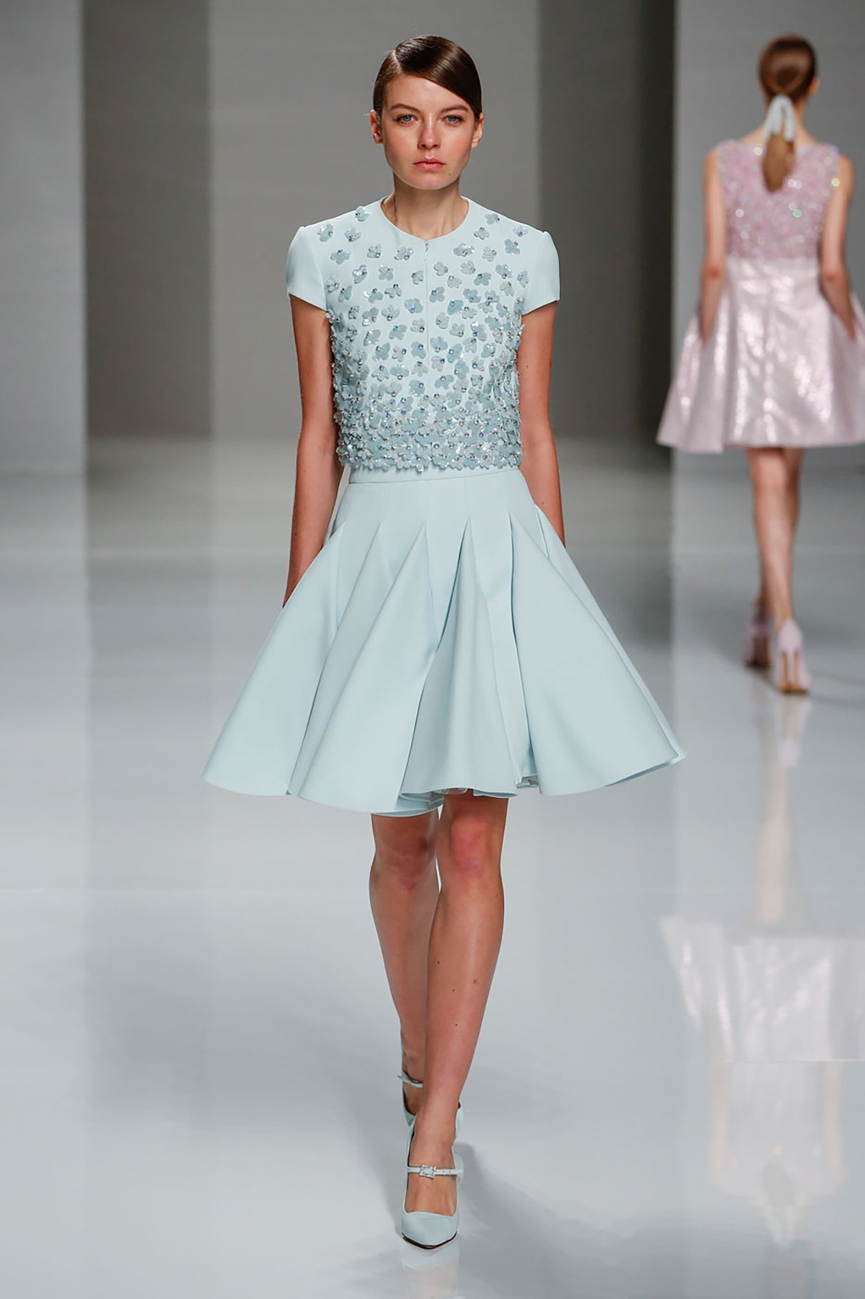 Georges Hobeika HC RS15 0175