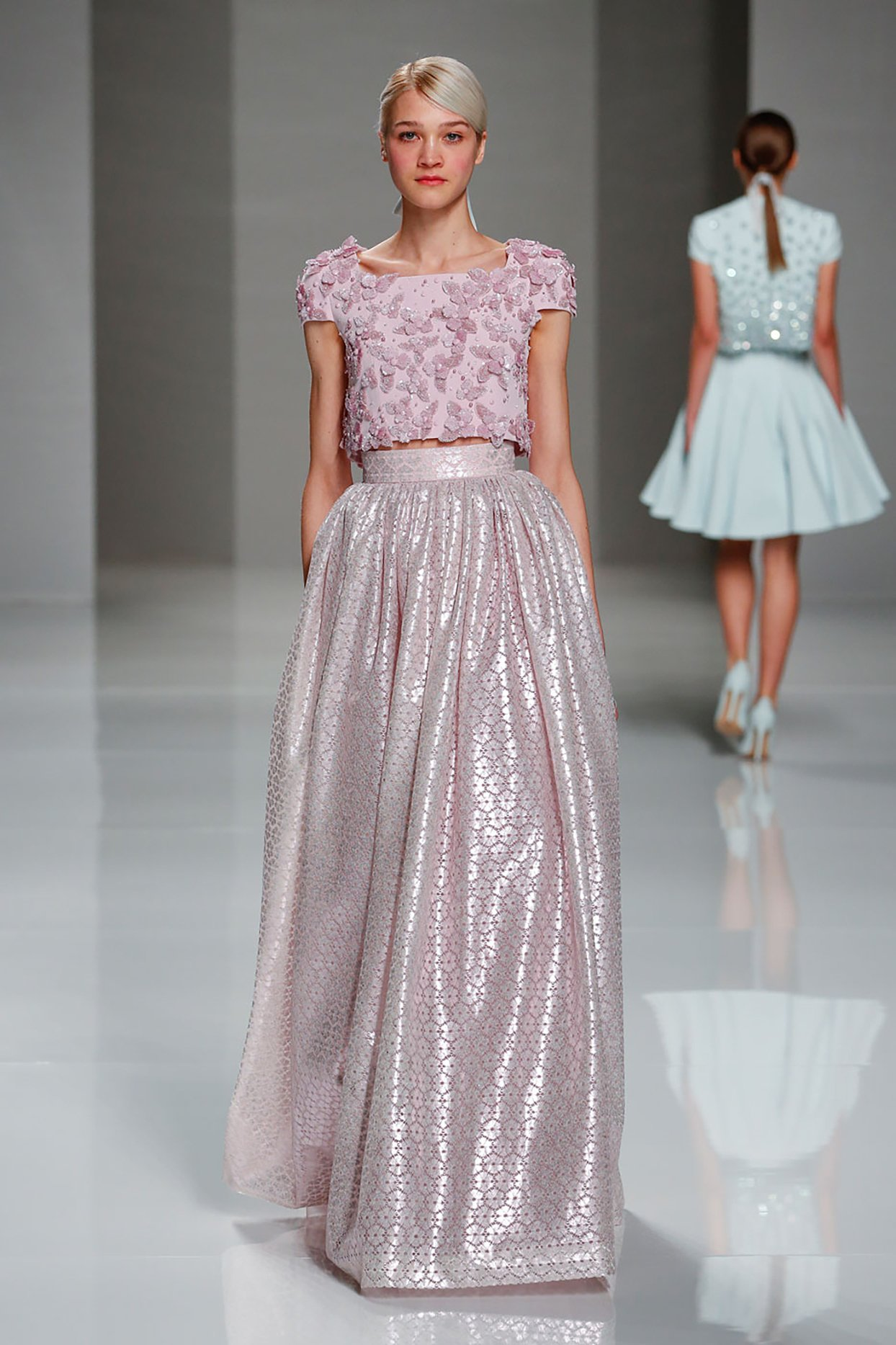 Georges Hobeika HC RS15 0194