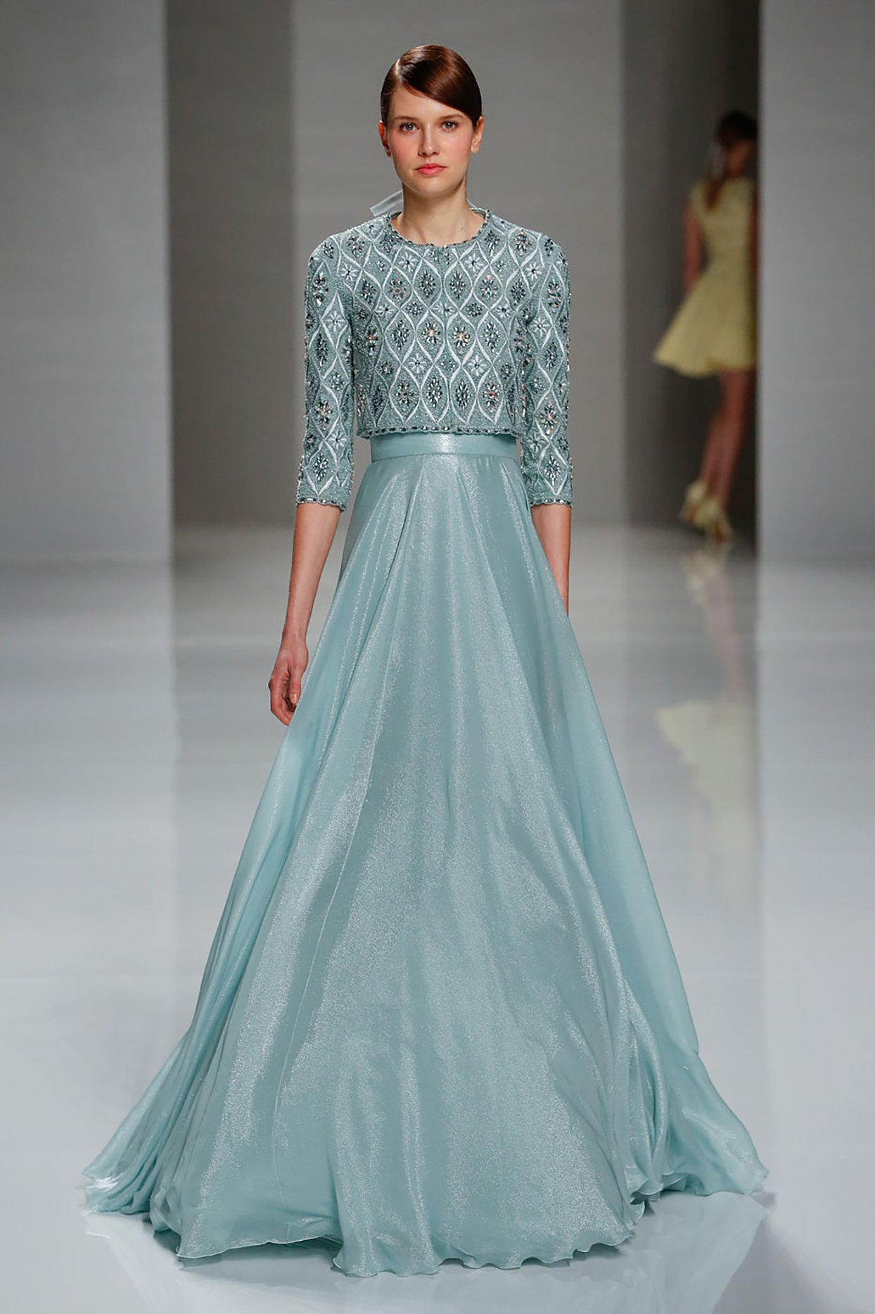 Georges Hobeika HC RS15 0317