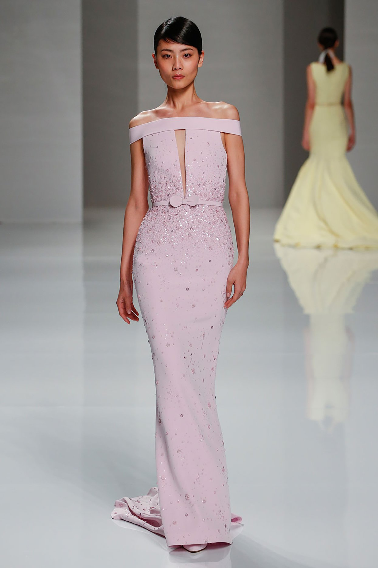 Georges Hobeika HC RS15 0409