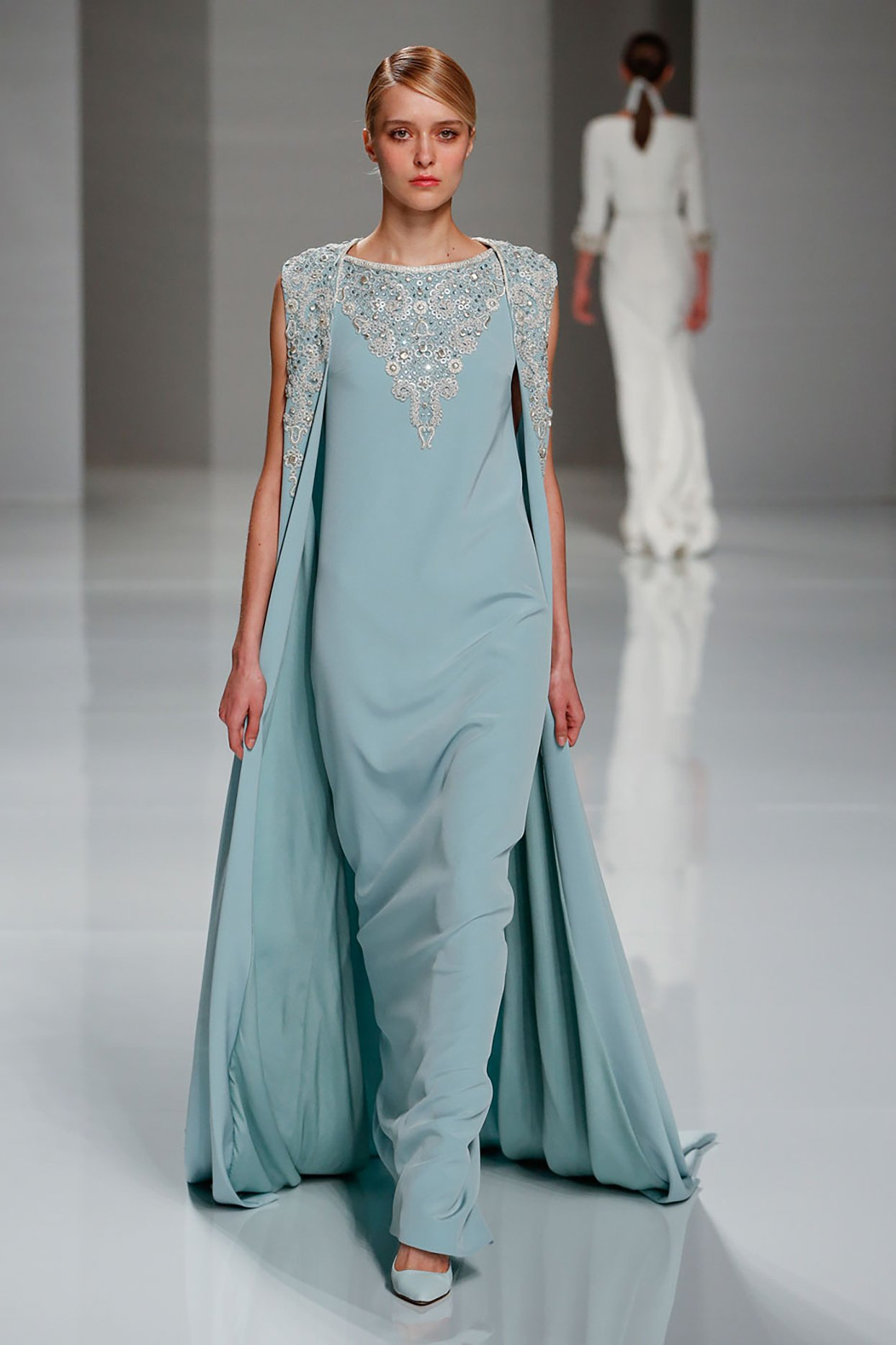 Georges Hobeika HC RS15 0615