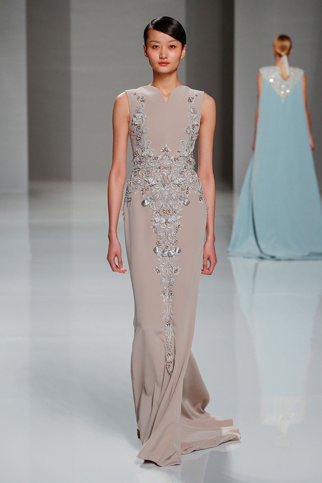 Georges Hobeika HC RS15 0662