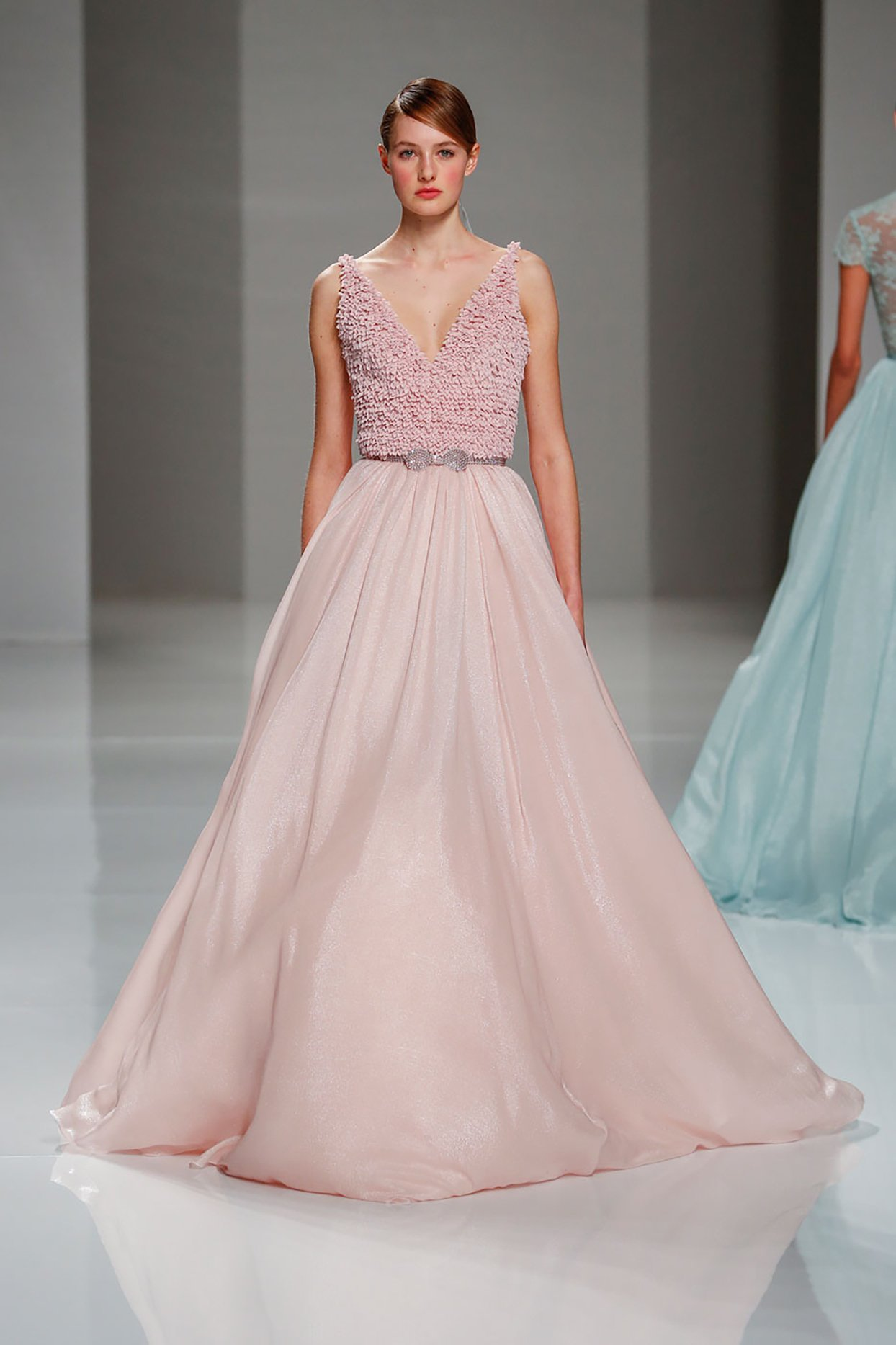 Georges Hobeika HC RS15 0708