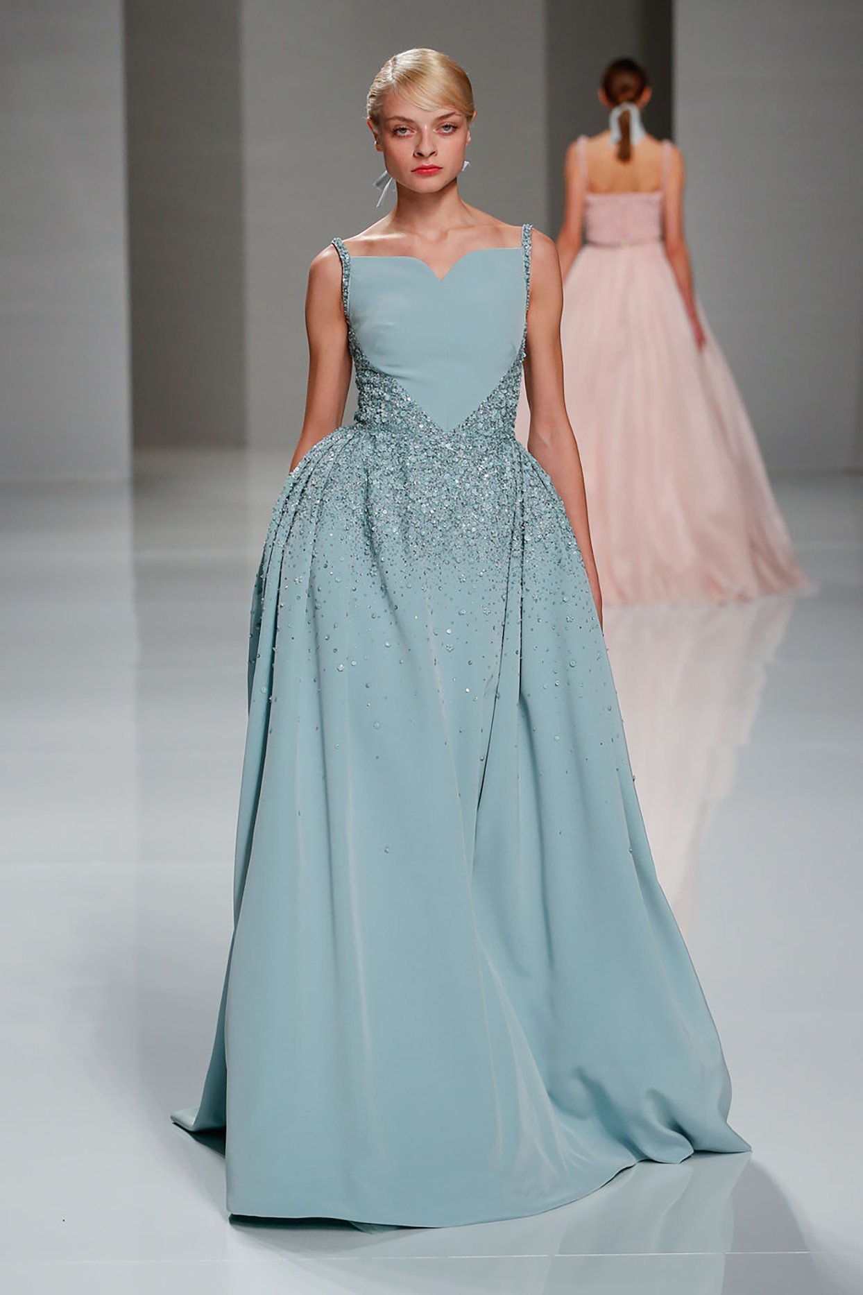 Georges Hobeika HC RS15 0745
