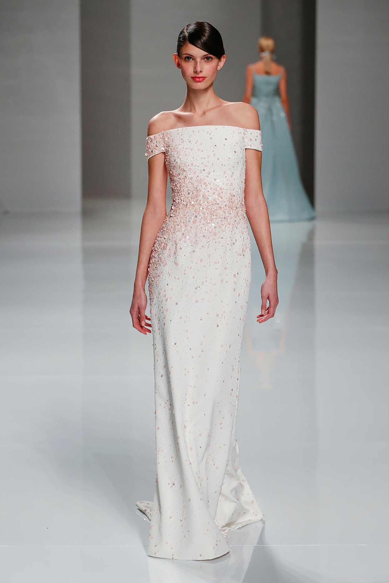 Georges Hobeika HC RS15 0774