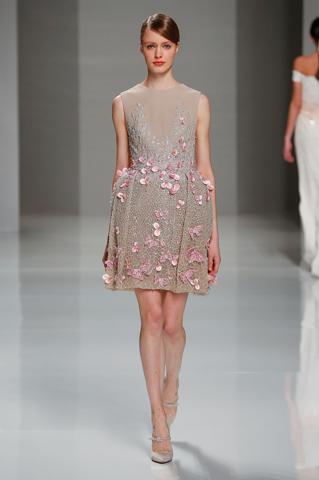 Georges Hobeika HC RS15 0802