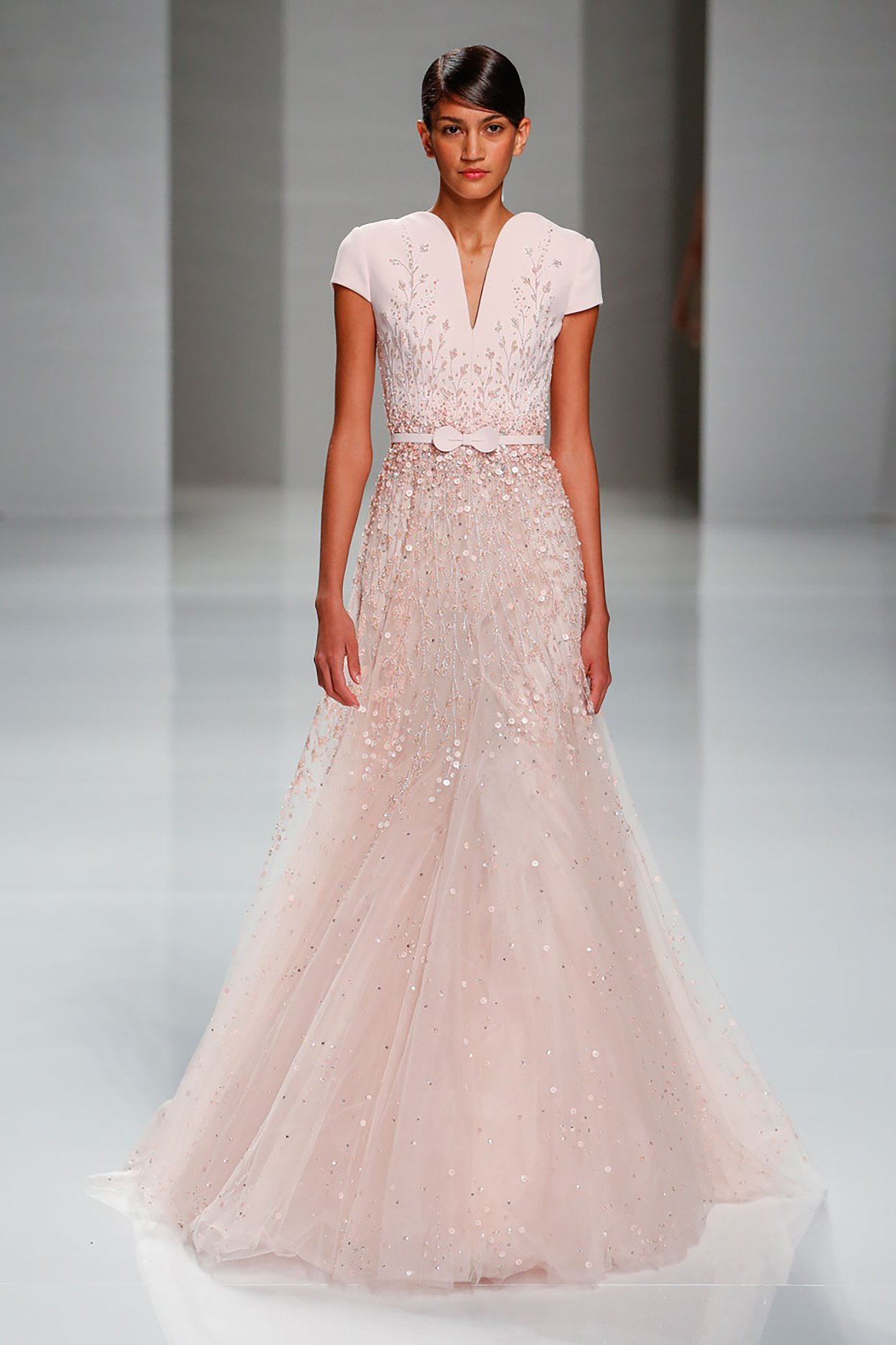 Georges Hobeika HC RS15 0832