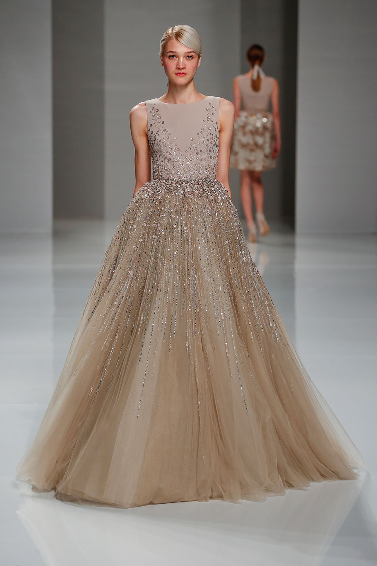 Georges Hobeika HC RS15 0887