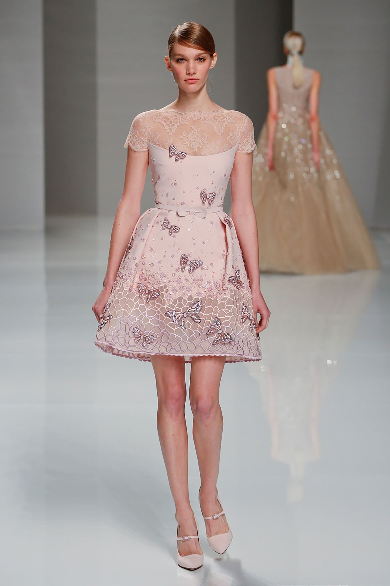 Georges Hobeika HC RS15 0919