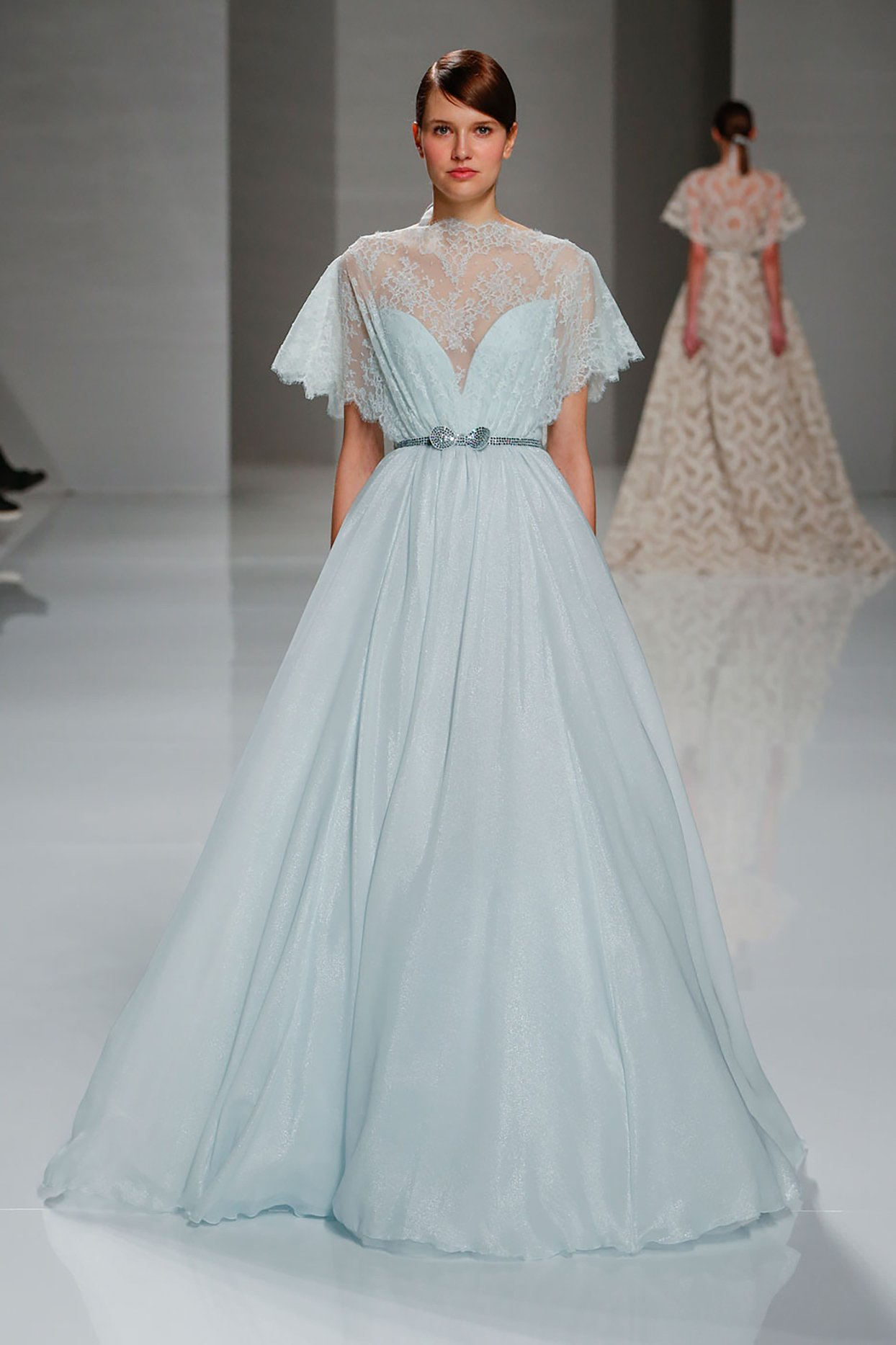Georges Hobeika HC RS15 0976
