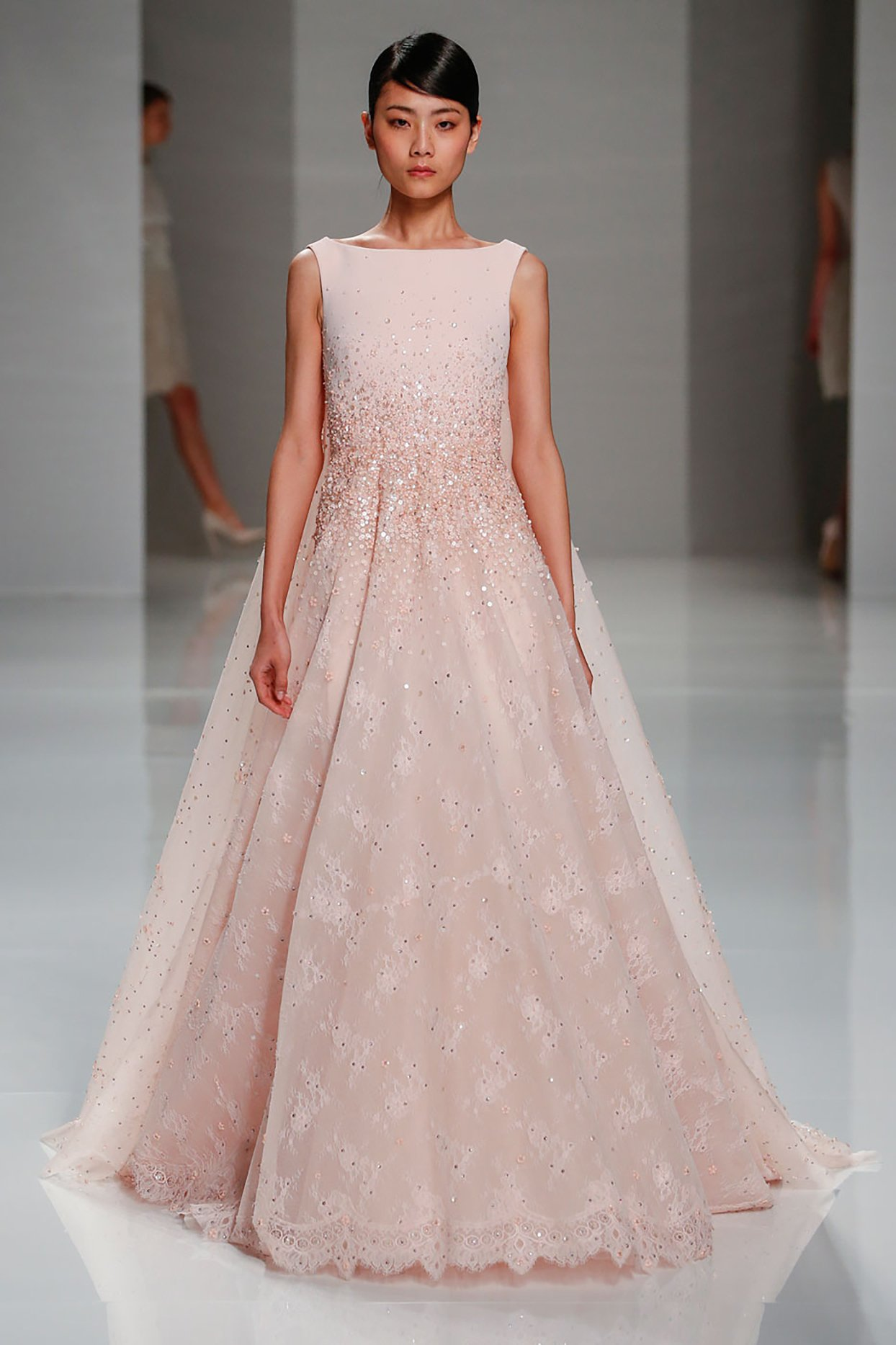 Georges Hobeika HC RS15 1032