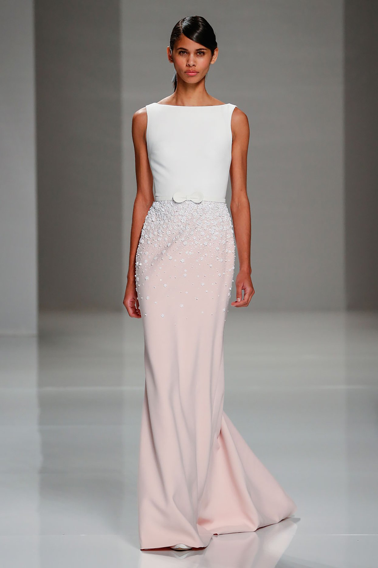 Georges Hobeika HC RS15 1122