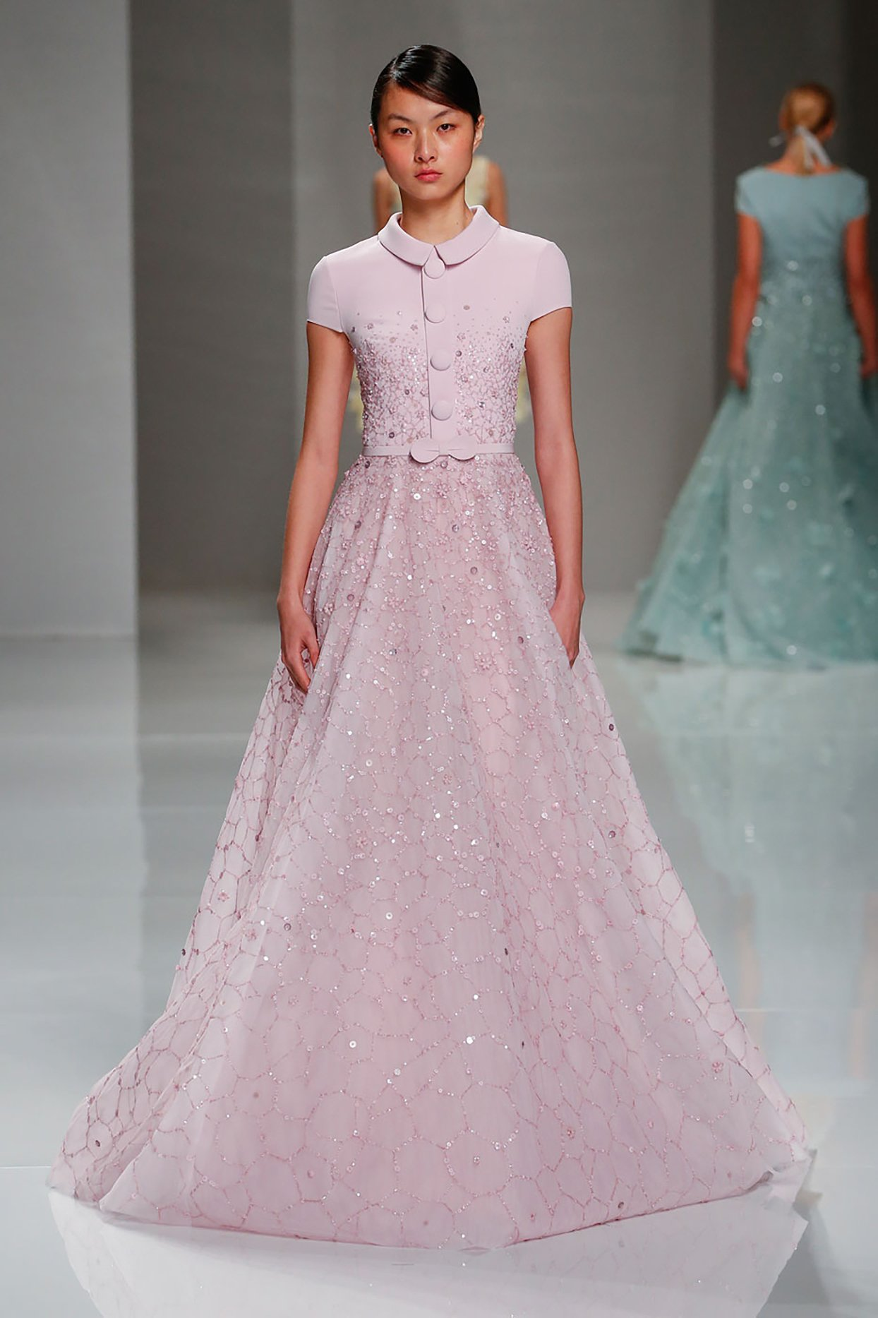 Georges Hobeika HC RS15 1228