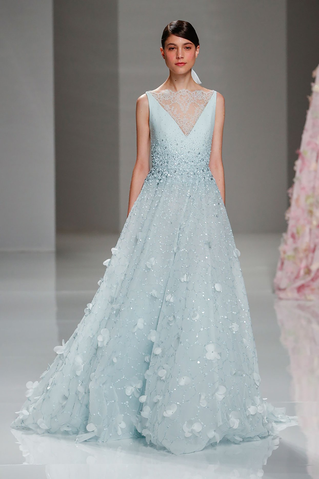 Georges Hobeika HC RS15 1310