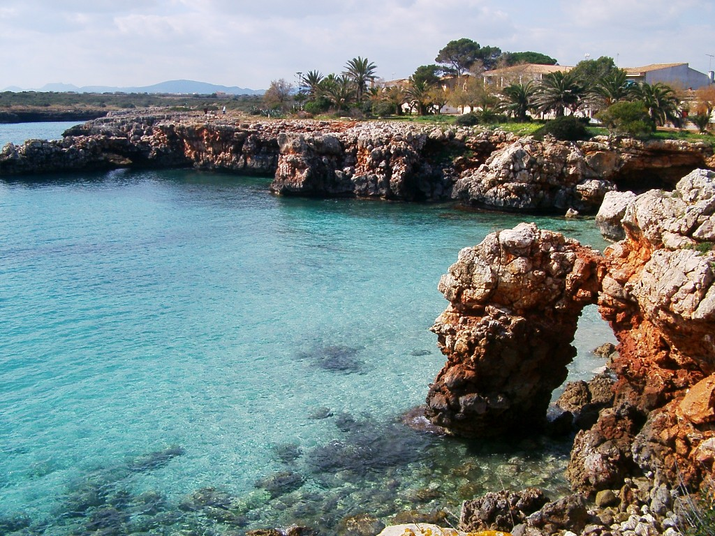 Mallorca_Spain_08