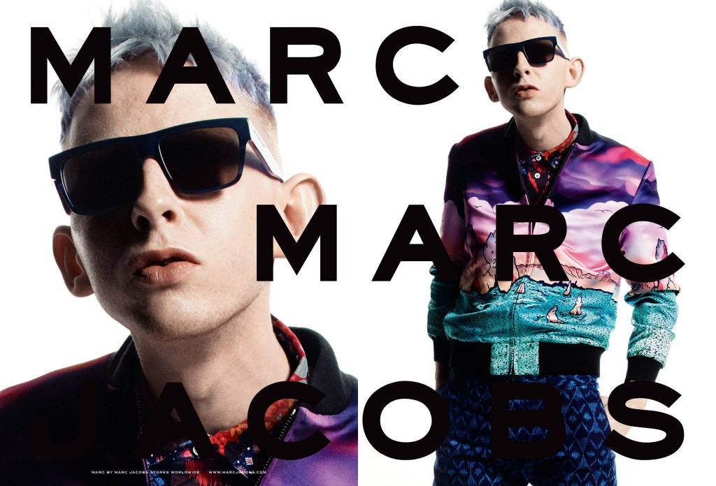 Marc-by-Marc-Jacobs-Spring-Summer-2015-Campaign-001-1024x696