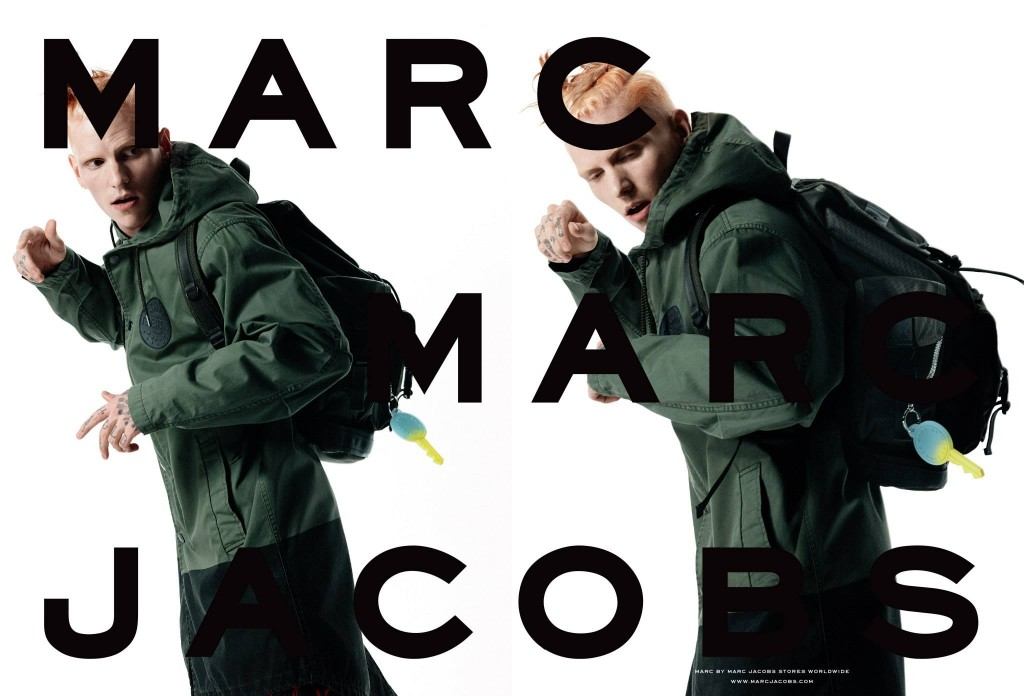 Marc-by-Marc-Jacobs-Spring-Summer-2015-Campaign-003-1024x696