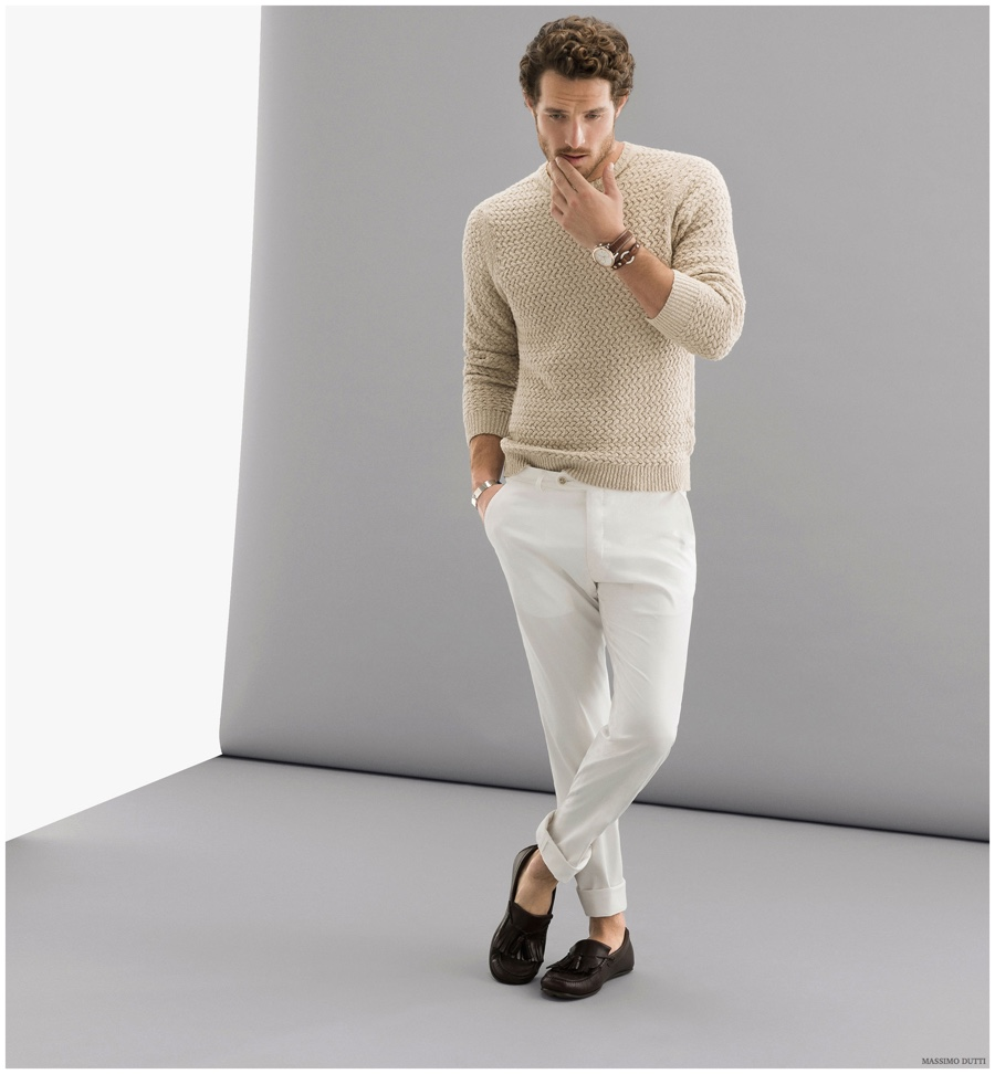 Massimo-Dutti-NYC-Collection-Spring-2015-Look-Book-Justice-Joslin-003