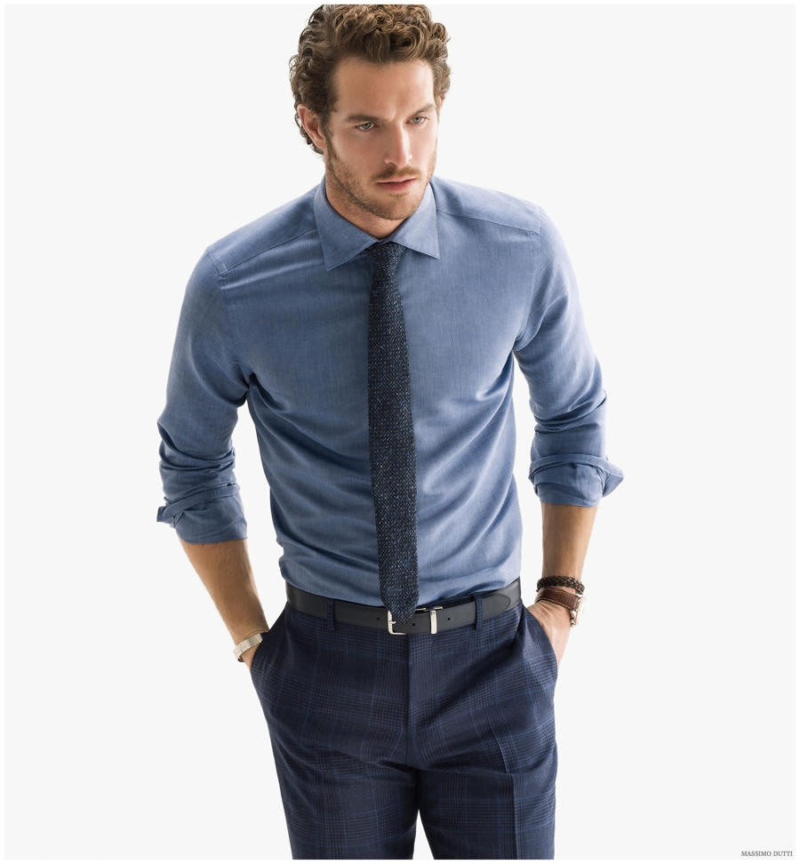 Massimo-Dutti-NYC-Collection-Spring-2015-Look-Book-Justice-Joslin-010