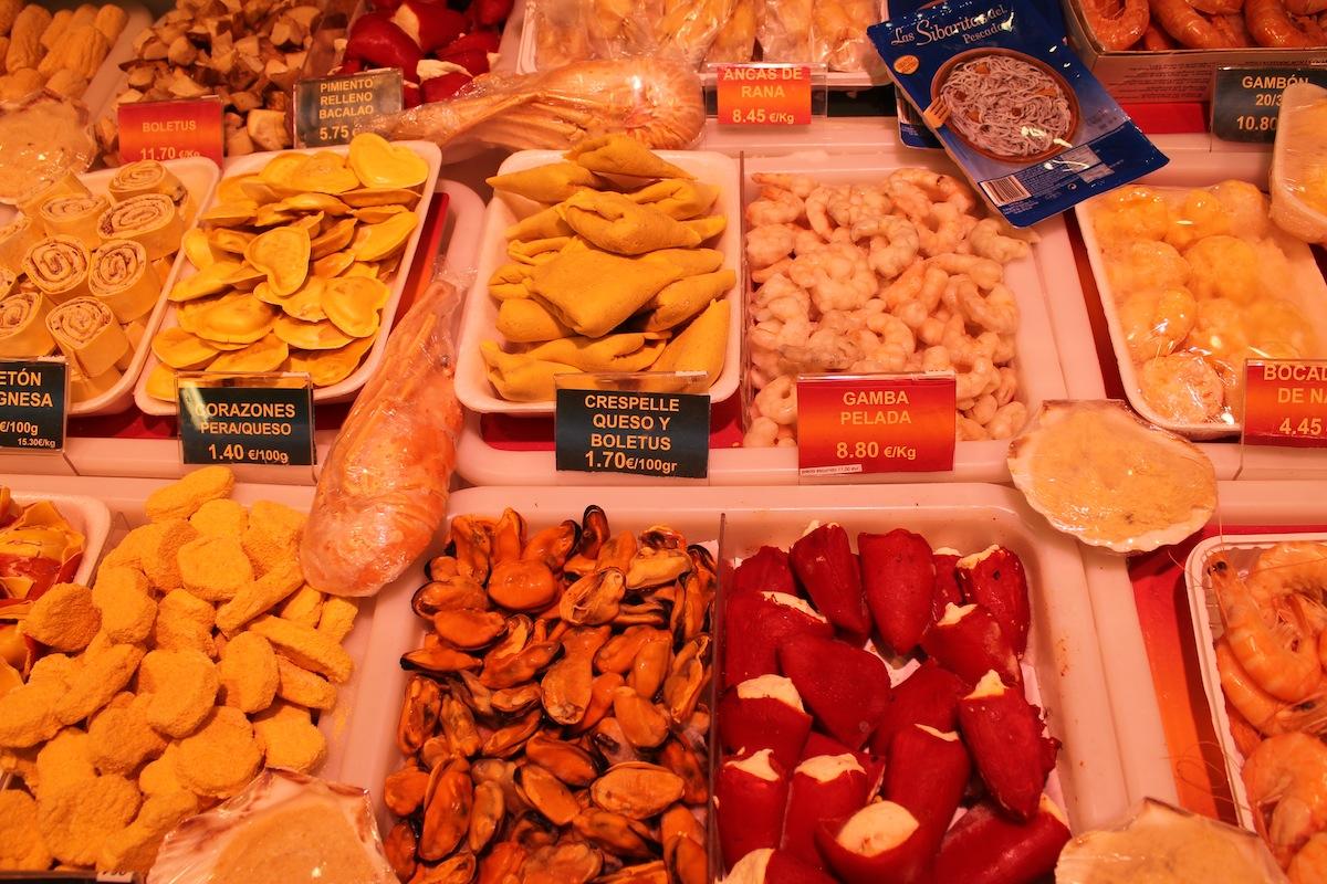 Mercado-de-San-Anton-8
