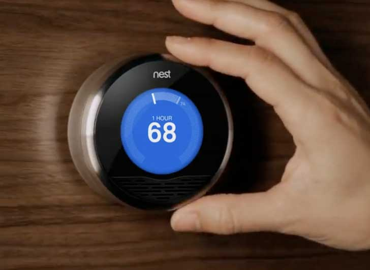 Nest-Thermostat-51