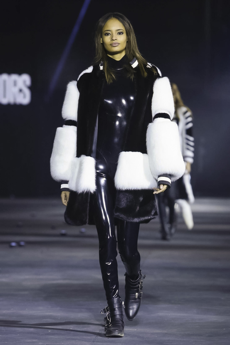 fd7a5313e6 ... Philipp Plein Fall Winter 2015 Ready to Wear Collection in Milan