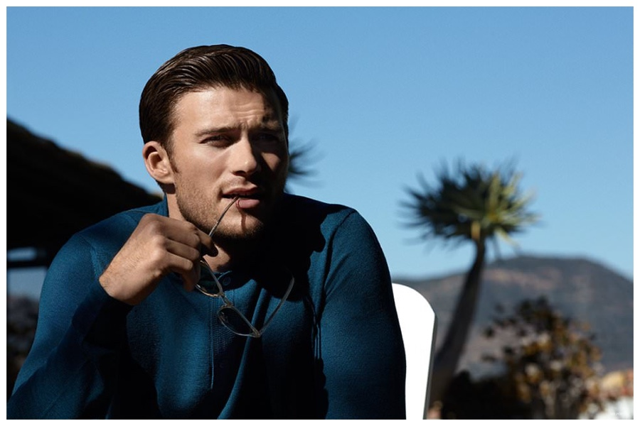 Scott-Eastwood-Mr-Porter-2015-Photo-Shoot-002