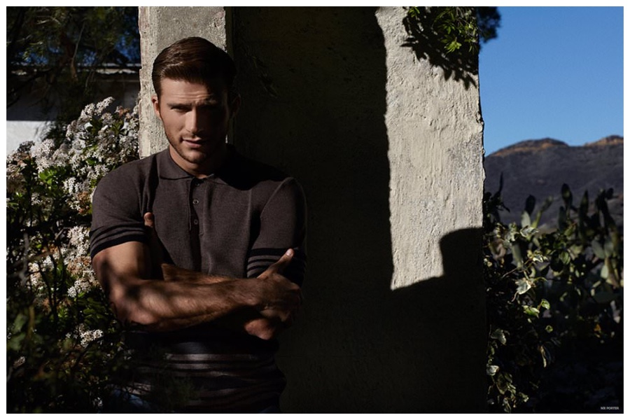 Scott-Eastwood-Mr-Porter-2015-Photo-Shoot-004