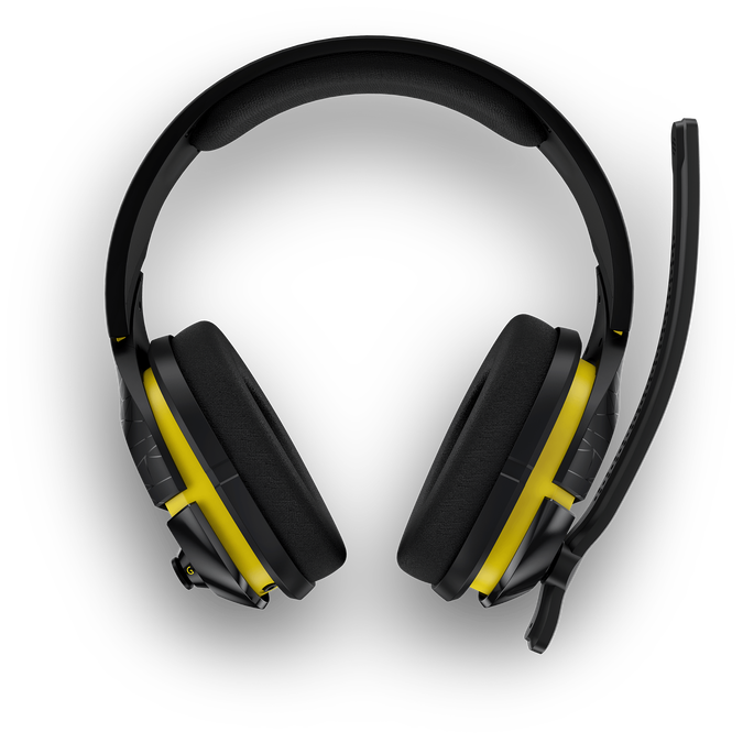 Skullcandy_Headphone_PLYR2_SMPLFY-207_11_1000_Hero